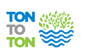 TONTOTON Logo without text