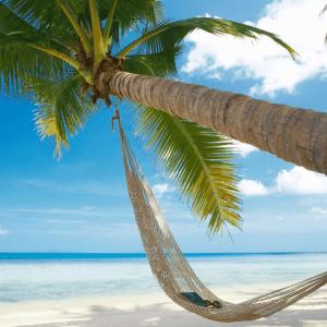 Phu Quoc Beach - TONTOTON
