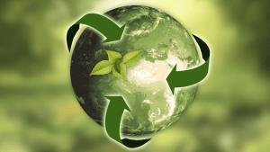 Circular Economy Article Photo Cover - TONTOTON